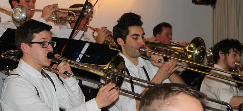 lets_trombone!