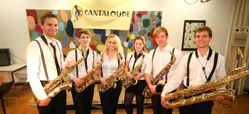 stolze_saxophonisten!